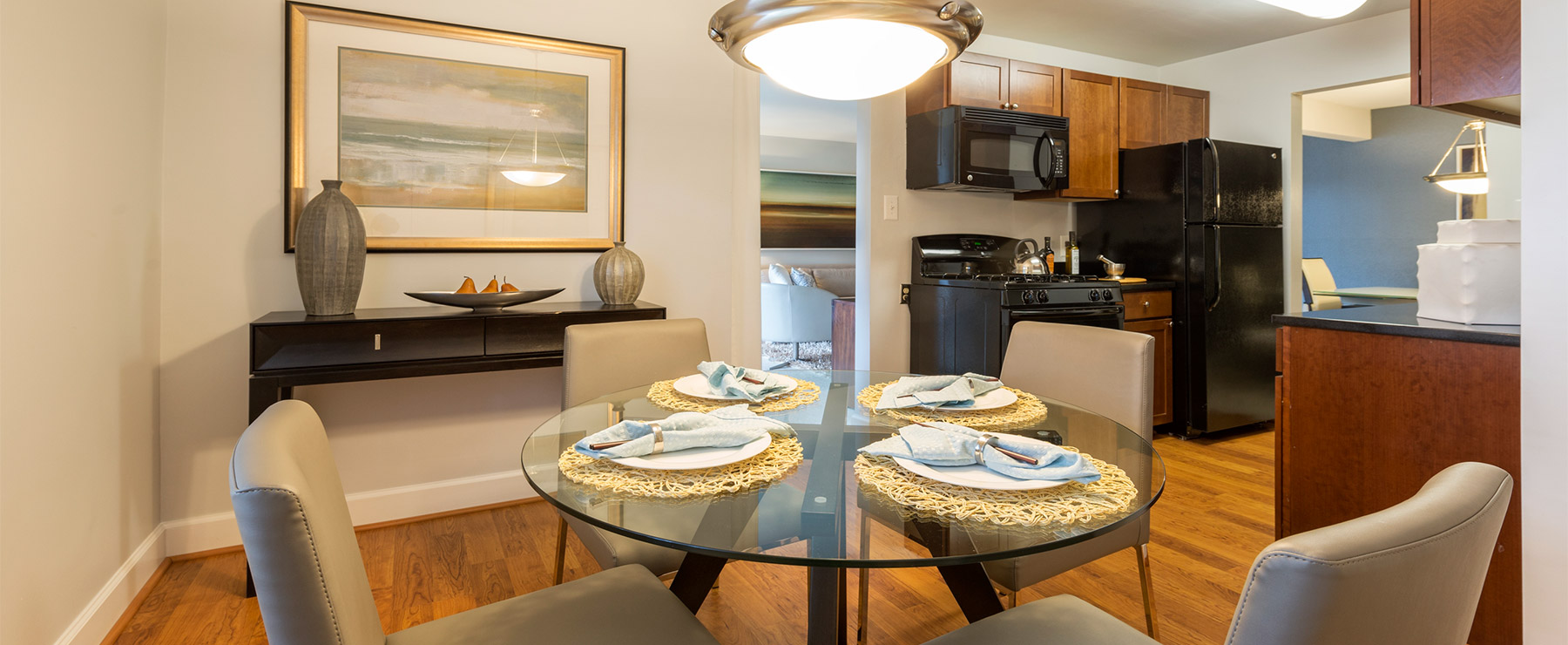 Rooms And Apartments For Rent In Maryland