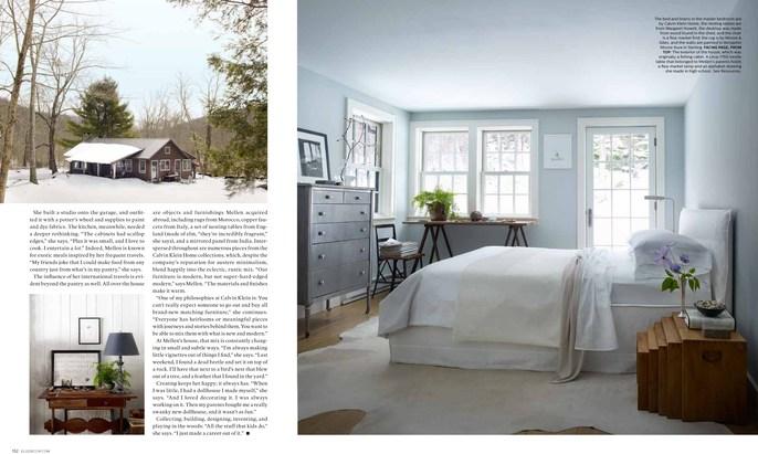 Klein home images for Calvin klein jardin collection