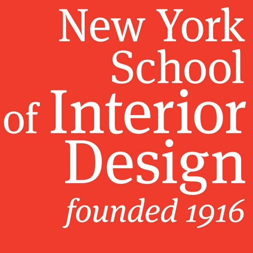 Thom Filicia News NYSID Student Residential Studio Review at