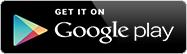 Listas Locales - Google Play