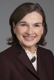 Catherine Maloney