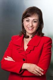 Jackie Lain