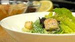 Thumbnail caesar salad 1