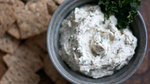 Thumbnail cashew cream cheese pfgood2
