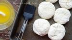Thumbnail vegan biscuits 094