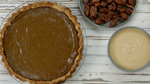 Thumbnail pumpkin pie w candied nuts 15