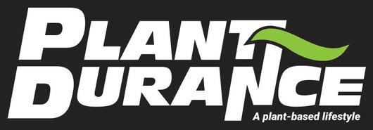 Small plantdurance logo