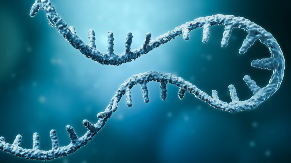 Gates Foundation bets big on Moderna's mRNA technology