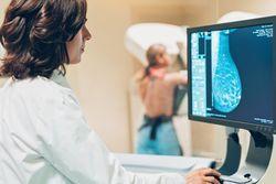 Boosting breast cancer diagnostics