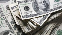 Novavax bags $1.6 billion from Operation Warp Speed