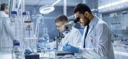 Atox Bio publishes positive reltecimod Phase3 ACCUTE trial results