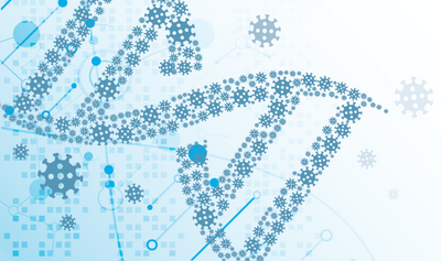DDN Webinar: Synthetic DNA Technologies Enable Fast and Responsive Antibody-based Therapeutics and Diagnostics for SARS-CoV-2