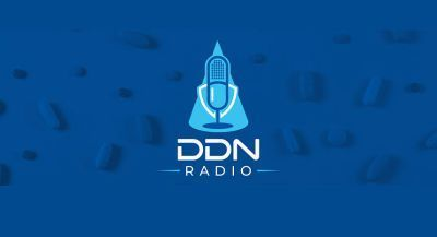 Podcast: Custom solutions for drug discovery (Promega)