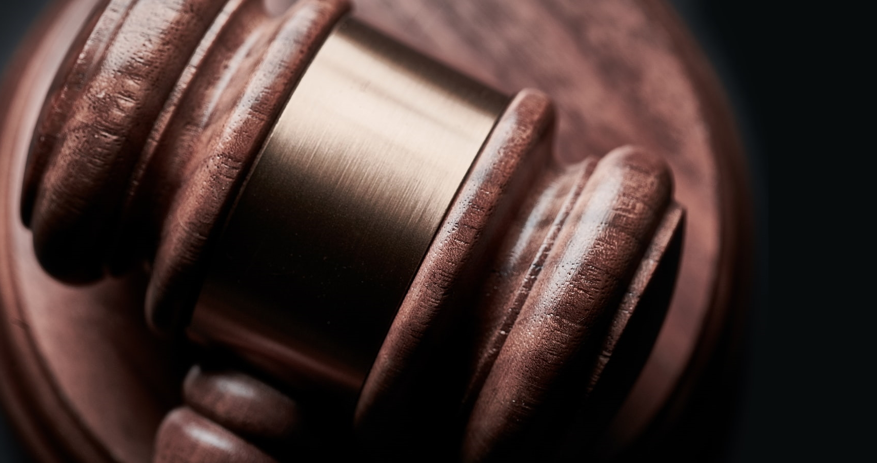 Patent Docs: What is required for an ANDA applicant to induce infringement?