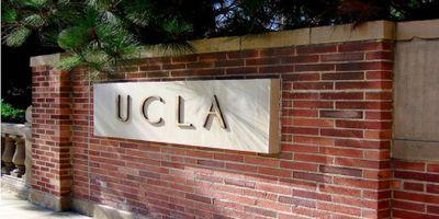 UCLA Health, Regeneron Genetics Center initiate research collaboration