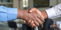 A margetuximab agreement for MacroGenics and EVERSANA