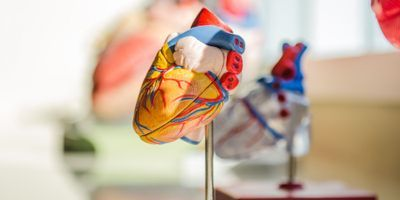 Bayer and National Heart Centre Singapore collaborate on cardiac Center