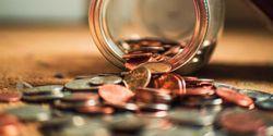 NIH grants $1.5M to Soligenix