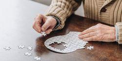 Dapansutrile proves promising for Alzheimer's