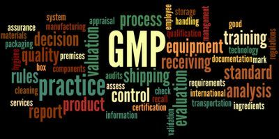 Kiromic completes GMP manufacturing facility