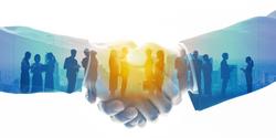 Chimerix acquires Oncoceutics