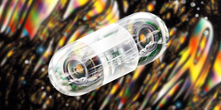 Ingestible capsule offers in-depth diagnostics