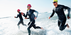 Infectious disease research is a triathlon