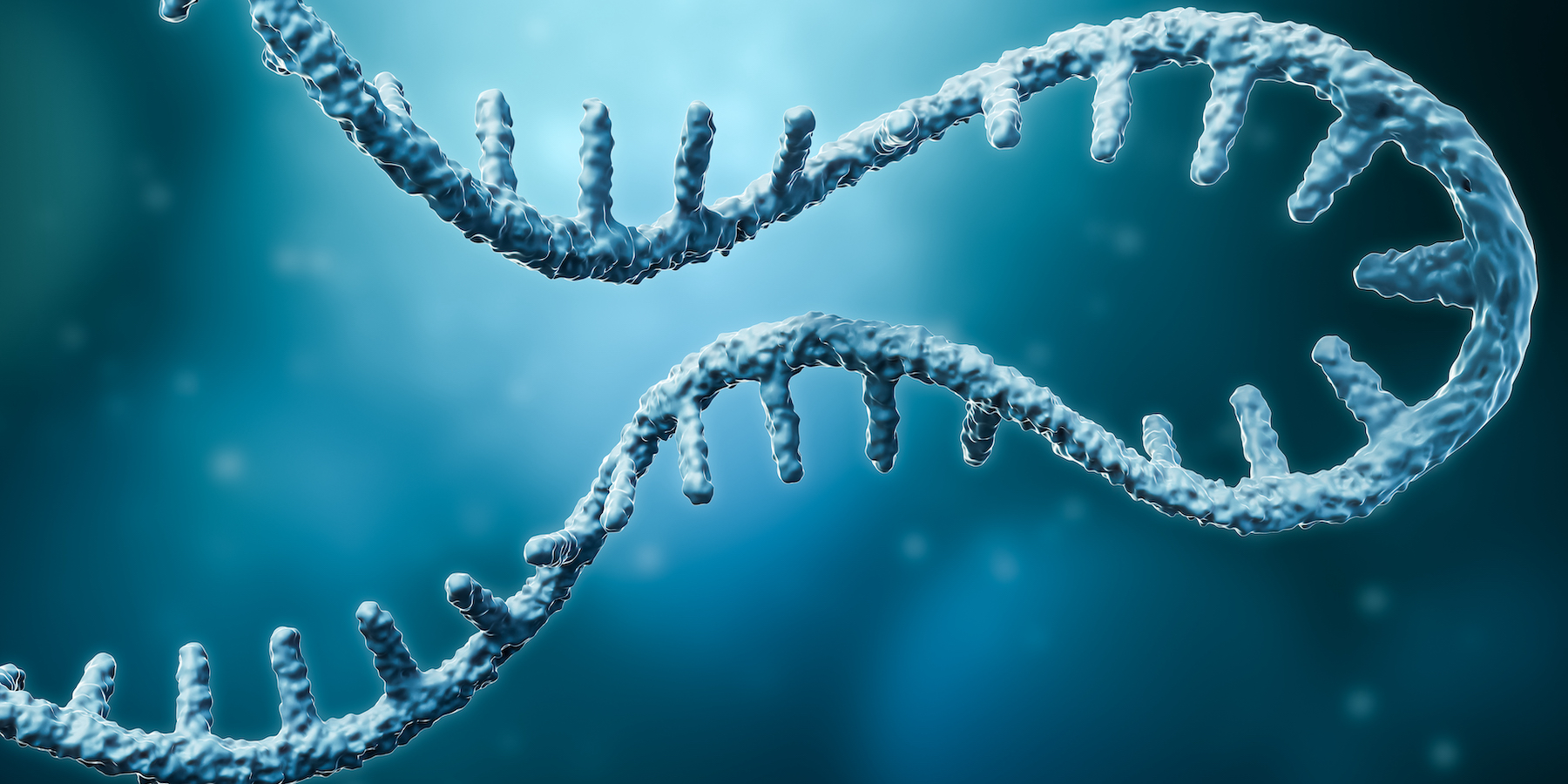 OliX launches mCureX for mRNA vaccines