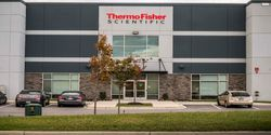 Thermo Fisher boosts cell sorting capabilities