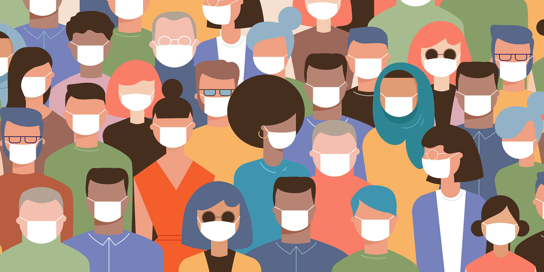 Special Report on Clinical Trials: Delving into decentralization