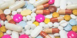 Combatting immune thrombocytopenia in children