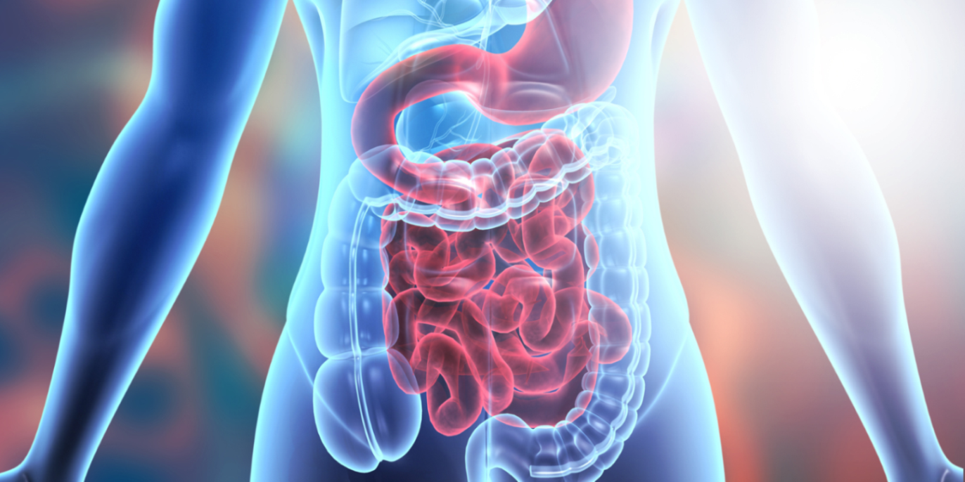 Go with your gut (microbiome)