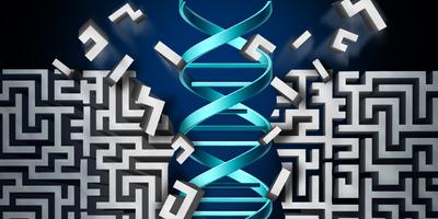 Advances in Fabry disease