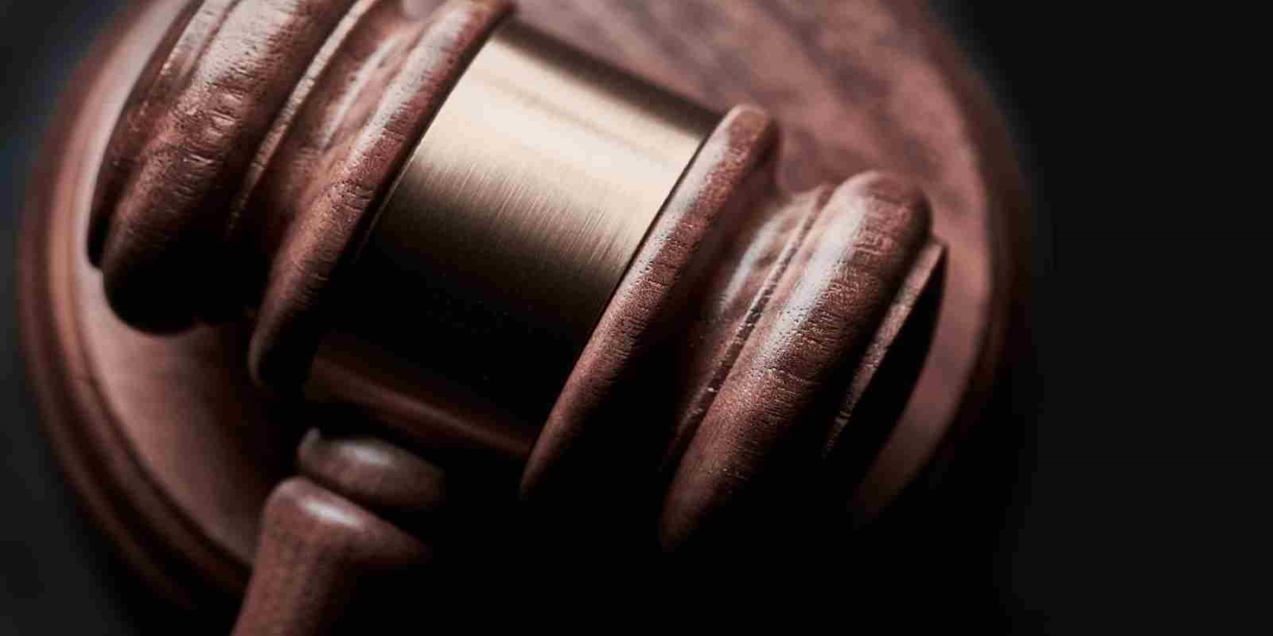 Patent Docs: Federal Circuit narrows scope of enablement for antibody claims