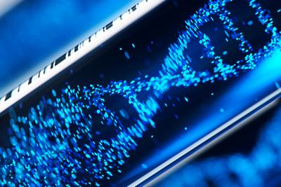 Advances in Gene Therapy