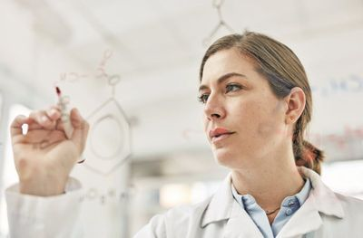 Molecular diagnostic and antibody research get a boost