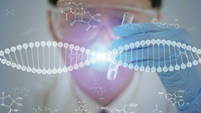 Regenerative medicine market to reach $16.4B in 2026
