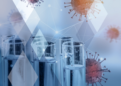 Vaccine Development for Infectious Disease
