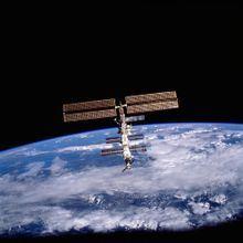 Space alters an astronaut's immune system