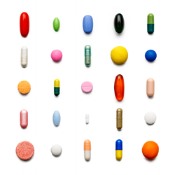 AI finds new uses for old drugs
