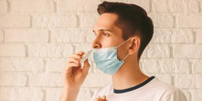 A nasal spray for COVID-19