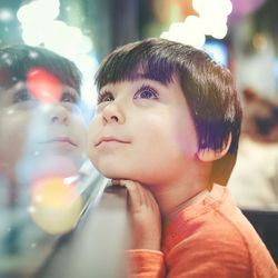 Targeting gut bacteria to treat autism