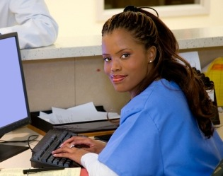 online classes in medical billing