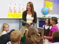 online elementary education degrees