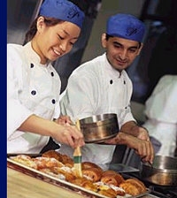 online culinary arts schools