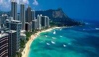 business in hawaii
