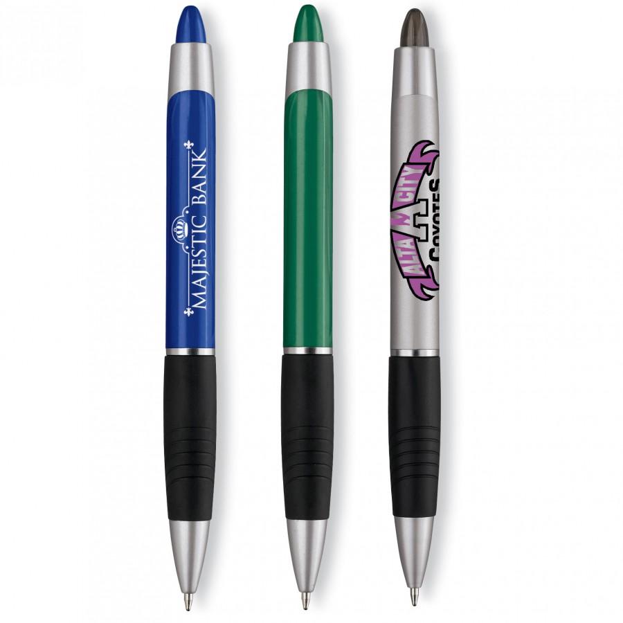 Paper Mate Element Gel Pens