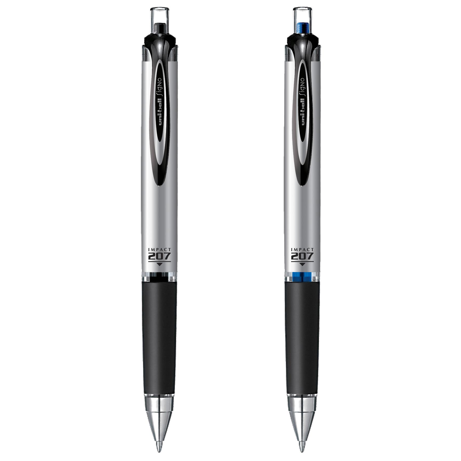 Panther Extra Pens - 48hrs EXPRESS
