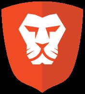 Lionsmark Shield