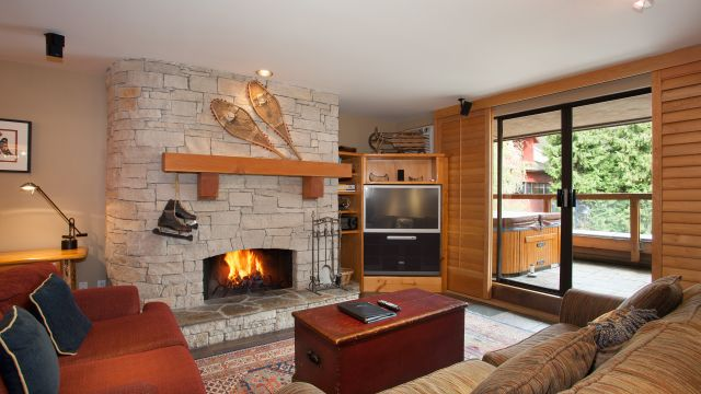 Hearthstone Lodge #3